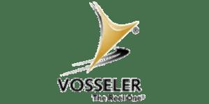 logo_vosseler_der-Heiländer