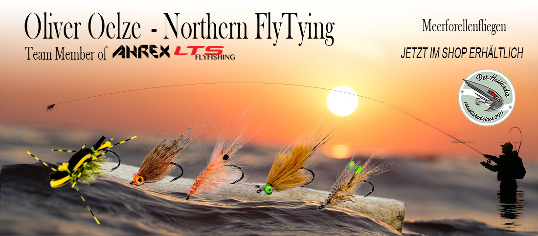oliver-oelze-northern-fly-tying