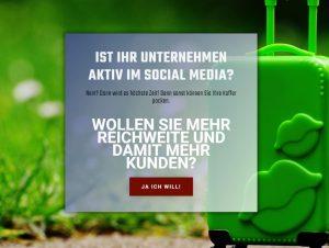SocialMedia-Nord-Partner-Der Heiländer
