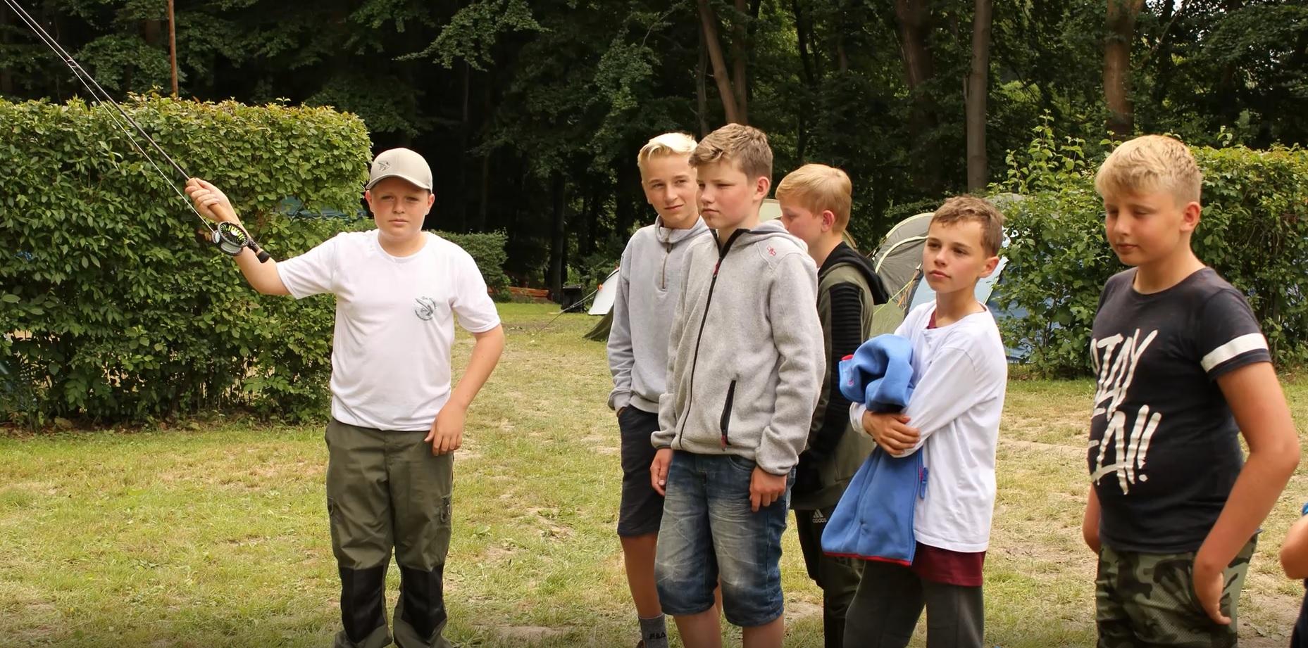Heilaender-Jugendtag