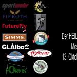 Heilaender-Messe2018