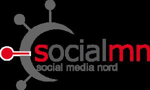 SocialMedia-Nord-Agentur-Mölln
