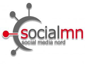 SocialMedia-Nord