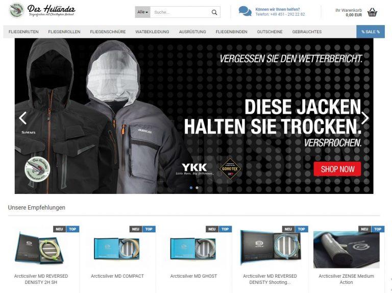 Online_Shop_der_heilaender