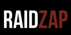 logo_raidzap_der-heiländer