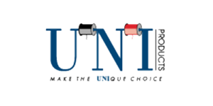 logo_uniproducts_der-heiländer