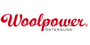 woolpower_logo_der-heiländer